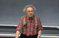 007093 - فیزیک: 2.الکتریسیته (Walter Lewin)