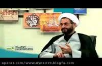 آیا صیغه عقد را می توان به زبان فارسی خواند؟