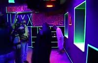 دانلود فیلم خرگیوش نسخه کامل