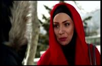 دانلود فیلم ایرانی کی داده کی گرفته