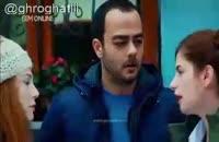 دانلود  قسمت 91سریال عشق اجاره ای دوبله فارسی