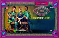 دانلود فیلم کمدی عاشقانه بریلی کی بارفی Bareilly Ki Barfi 2017
