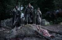 دانلود فصل اول قسمت اول Game of Thrones