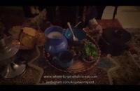 جاذبه ها و اماکن تاریخی وغذای سنتی  جهانشهر یزد1