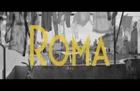 دانلود زیرنویس فارسی فیلم Roma 2018