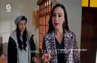 قسمت 61 بوی توت فرنگی دوبله فارسی سریال