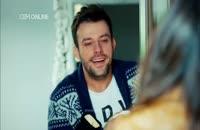 دانلود سریال عشق اجاره ای قسمت 123 – دوبله و کامل