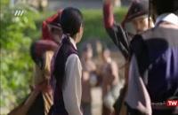 دانلود سریال کره ای افسانه اوک نیو