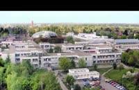 10 دانشگاه برتر آلمان