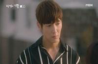 دانلود سریال کره ای شادی شیطانی Devilish Joy قسمت 3