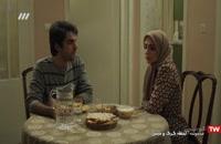 دانلود قسمت 28 سریال لحظه گرگ و میش پخش 1 اسفند 97