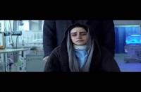 دانلود قسمت 7 سریال احضار (کامل)(قانونی) | قسمت هفتم احضار(online)