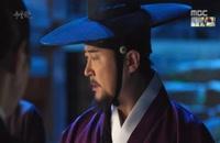 قسمت 38 سریال کره ای اوک نیو زیرنویس فارسی HD