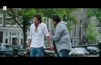 تریلر فیلم Jab Harry met Sejal 2017
