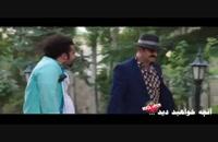 دانلود قسمت 22 (آخر) سریال ساخت ایران فصل دوم +لینک کامل درتوضیحات