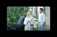 دانلود نسخه اصلی فیلم هزارپا با کیفیت Full HD (online) | دانلود سینمایی هزارپا با لینک مستقیم -. هزارپا رایگان