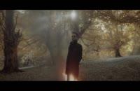 موزیک ویدیوی سیروان خسروی به نام اینجا جای موندن نیست   nice1music.ir