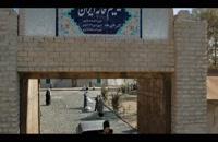 فیلم ایرانی یتیم خانه ایران