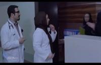 فیلم سینمایی ( مجرد چهل ساله ) کمدی