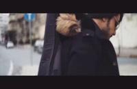 رامین بی باک دیوونگی | تیزر ویدئو + mp3