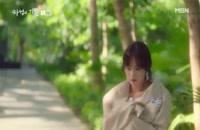 دانلود سریال کره ای شادی شیطانی Devilish Joy قسمت 1