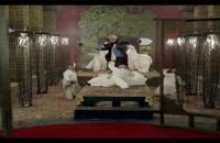 قسمت 5 سریال هشتگ خاله سوسکه(سریال)(کامل)(قانونی)| دانلود قسمت پنجم سریال هشتگ خاله سوسکه