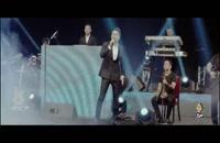 دانلود موزیک ویدیوی جاده پازل باند Puuzle band Jadeh