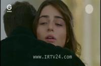 قسمت 46 سریال مریم با دوبله فارسی