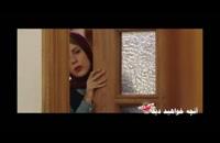 دانلود رایگان سریال ساخت ایران ۲♦ قسمت 17