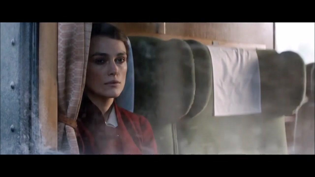 دانلود زیرنویس فارسی فیلم شاندار دانلود زیرنویس فارسی فیلم The Aftermath 2019