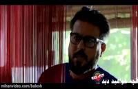 قسمت پانزدهم ساخت ایران2 (سریال) (کامل) | دانلود قسمت15 ساخت ایران 2 از نماشا
