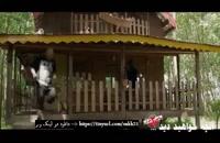 سریال ساخت ایران 2 قسمت 21 به طور کامل / دانلود قسمت 21 ساخت ایران 2 - HD /