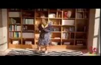 دانلود فیلم تگزاس-کامل-نماشا-اپارات