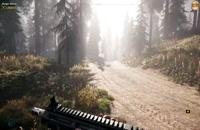 دانلود ترینر بازی FarCry 5 نسخه جدید 2019