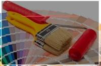 آموزش رنگ آمیزی ساختمان-www.118file.com