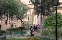 امکان کسب درآمددلاری بر پزشکان ایران