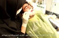 اجرای 35 هزار طرح اشتغال توسط کمیته امداد البرز
