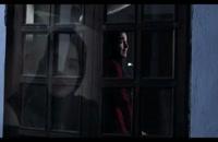 قسمت دوم فصل دوم سریال ممنوعه (سریال)(قانونی) | دانلود رایگان قسمت 2 فصل 2 ممنوعه (online-HD)