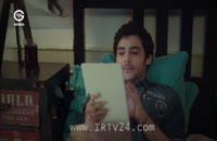 دانلود قسمت 20 سریال عروس استانبول با دوبله فارسی برای دانلود وترد کانال تلگرام شوید T.Me/Turkidown