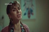 دانلود سریال عروس استانبول قسمت 205 - دانلود رایگان