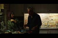 دانلود قسمت دوم سریال نهنگ آبی (کامل) (Full HD)