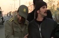 دانلود سریال ساخت ایران قسمت 2 فصل 1