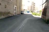 فروش آپارتمان واحد تجاری  سوله فیروزکوه سالاریه