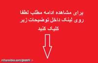 دلیل تجمع دستفروشان ته لنجیها برای بازگشتن به کار در خیابان امام خمینی (ره) آبادان