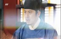 سریال کره (افسانه اوک نیو) قسمت شصت و چهارم