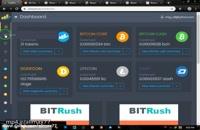 آموزش استخراج ارزهای دیجیتال از سایت Coinpot
