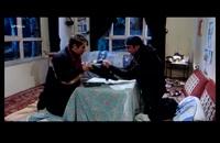 """فیلم کمدی """"""""کلاهی برای باران"""""""" عطاران/رضویان/غفوریان"""