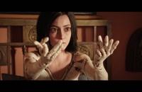 دانلود رایگان فیلم Alita Battle Angel 2019 کیفیت عالی از film9