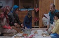 دانلود فیلم ایرانی زاپاس , www.ipvo.ir