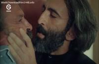 دانلود سریال عروس استانبول قسمت 66